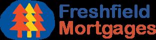 Freshfield Mortgages